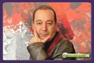 Luis Carlos Esteban