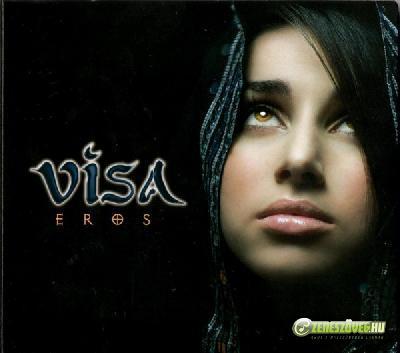 Viza -  Eros