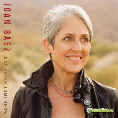 Joan Baez -  Day After Tomorrow
