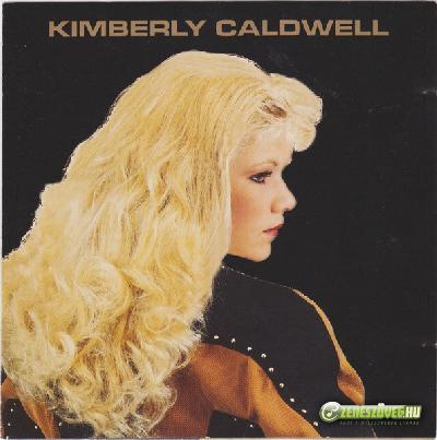 Kimberly Caldwell -  Kimberly Caldwell