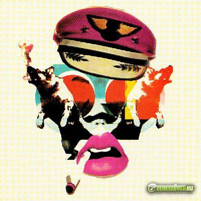 The Prodigy -  Always Outnumbered, Never Outgunned