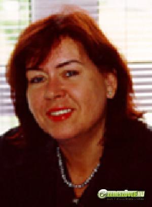 Karin van Haaren