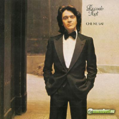 Riccardo Fogli -  Che ne sai