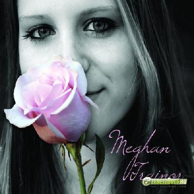 Meghan Trainor -  Meghan Trainor