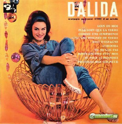 Dalida -  Loin de moi