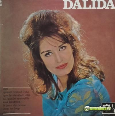 Dalida -  Eux