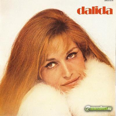Dalida -  Ma mère me disait