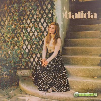 Dalida -  Ils ont changé ma chanson