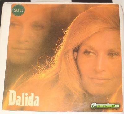 Dalida -  Julien