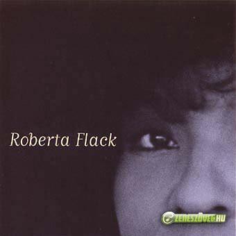 Roberta Flack -  Roberta