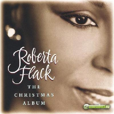 Roberta Flack -  The Christmas Album