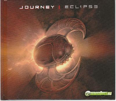 Journey -  Eclipse