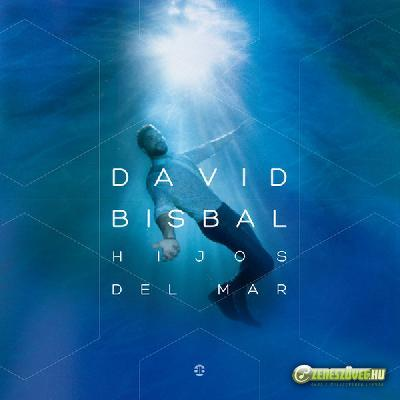 David Bisbal -  Hijos del Mar