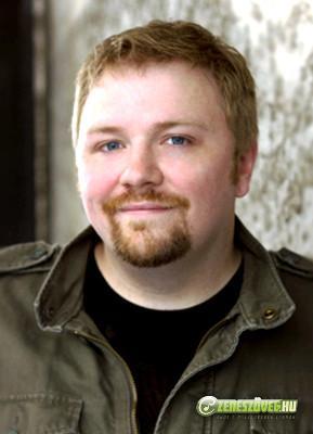 Josh Osborne