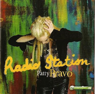 Patty Pravo -  Radio Station