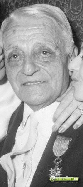 Henri Varna