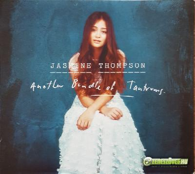 Jasmine Thompson -  Another Bundle of Tantrums