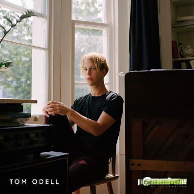 Tom Odell -  Jubilee Road