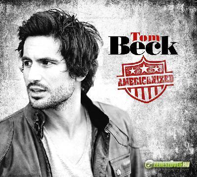 Tom Beck -  Americanized