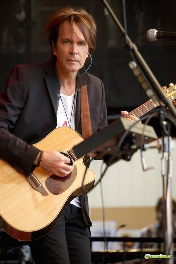 Craig Bartock