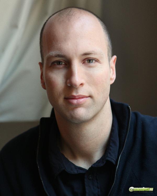 Mike Caren