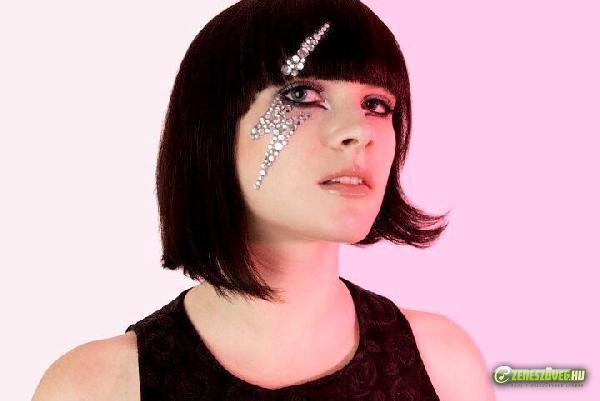 Victoria Asher