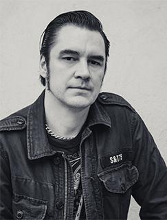 Adrian Erlandsson