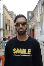 Amir Amor