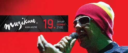 Zeneszöveg-dalszöveg-lyrics-belga-koncert-muzikum-2013-zeneszöveg.hu-ahol a dalszövegek laknak
